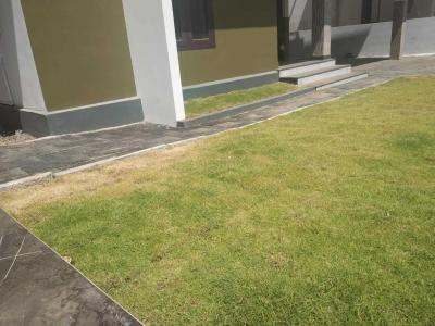 Gallery Cover Image of 2100 Sq.ft 4 BHK Villa for buy in Kuriachira for 7500000