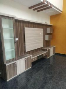 Gallery Cover Image of 1250 Sq.ft 3 BHK Independent Floor for rent in Sanjeevini Nagar for 29000