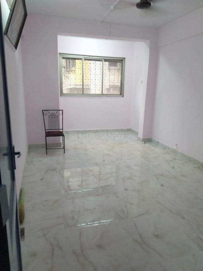 Bedroom Image of 1050 Sq.ft 2 BHK Apartment for buy in Wadala for 22500000