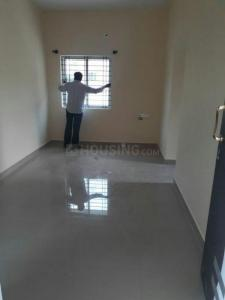 Gallery Cover Image of 1100 Sq.ft 2 BHK Independent Floor for rent in R. T. Nagar for 15000