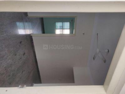 Gallery Cover Image of 500 Sq.ft 1 BHK Independent Floor for rent in HSR Layout for 12000