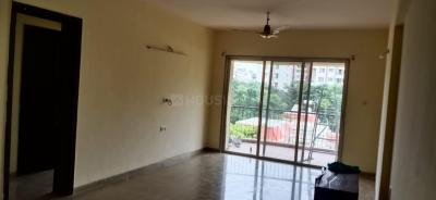 Gallery Cover Image of 1150 Sq.ft 2 BHK Apartment for rent in Pride Purple Topaz Park, Wakad for 19500