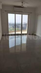 Gallery Cover Image of 1745 Sq.ft 3 BHK Apartment for buy in ATS Kocoon, Sector 109 for 12000000