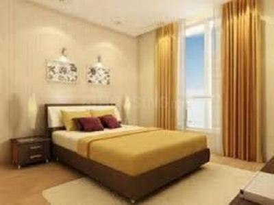Gallery Cover Image of 1345 Sq.ft 3 BHK Apartment for buy in Ghatkopar West for 25500000