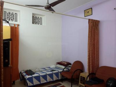 Gallery Cover Image of 350 Sq.ft 1 RK Apartment for rent in Cox Town for 10000