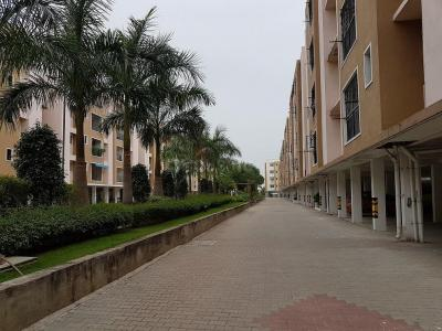 Gallery Cover Image of 1390 Sq.ft 3 BHK Apartment for buy in Guduvancheri for 4990000