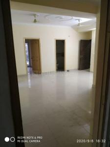 Gallery Cover Image of 1568 Sq.ft 3 BHK Apartment for rent in SVP Gulmohur Residency, Ahinsa Khand for 18000