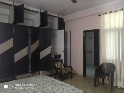 Gallery Cover Image of 1700 Sq.ft 3 BHK Independent House for rent in Sector 50 for 26000