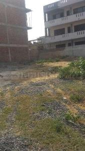 Gallery Cover Image of 199 Sq.ft Residential Plot for buy in Sector 57 for 20895000