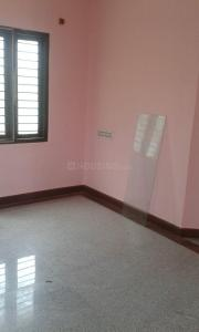 Gallery Cover Image of 1150 Sq.ft 3 BHK Independent House for buy in Medahalli for 8000000