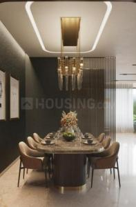 Gallery Cover Image of 4320 Sq.ft 4 BHK Apartment for buy in Hatkeshwar for 33500000