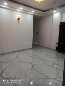 Gallery Cover Image of 750 Sq.ft 2 BHK Villa for buy in Malviya Nagar for 4000000