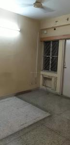 Gallery Cover Image of 800 Sq.ft 2 BHK Apartment for rent in Bansdroni Apartment, Bansdroni for 14000