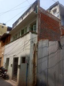Gallery Cover Image of 1200 Sq.ft 3 BHK Independent House for buy in Triplicane for 12000000