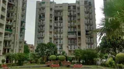 Gallery Cover Image of 1856 Sq.ft 4 BHK Apartment for buy in Vivek Vihar AWHO, Sector 82 for 11000000