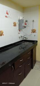 Gallery Cover Image of 400 Sq.ft 1 BHK Apartment for rent in Lower Parel for 22000