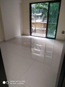 Gallery Cover Image of 650 Sq.ft 1 BHK Apartment for rent in Mira Road East for 13000