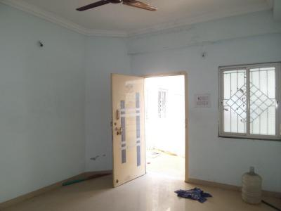 Gallery Cover Image of 760 Sq.ft 2 BHK Apartment for rent in Sanaswadi for 8000
