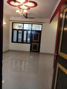 Gallery Cover Image of 1350 Sq.ft 2 BHK Apartment for rent in Amrapali Village, Kala Patthar for 12000