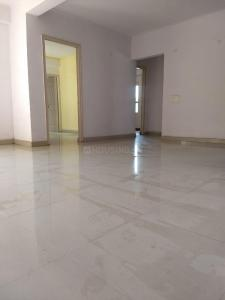 Gallery Cover Image of 1590 Sq.ft 3 BHK Apartment for buy in Raj Nagar for 5500000