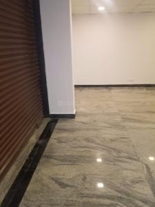 Gallery Cover Image of 3050 Sq.ft 3 BHK Independent House for buy in Vidyaranyapura for 16000000