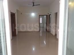 Gallery Cover Image of 900 Sq.ft 1 BHK Apartment for rent in Wilson Garden for 13500