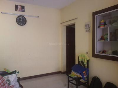 Gallery Cover Image of 2000 Sq.ft 5 BHK Apartment for buy in Choolaimedu for 17500000