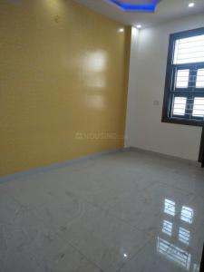 Gallery Cover Image of 600 Sq.ft 2 BHK Independent Floor for rent in Bindapur for 8500