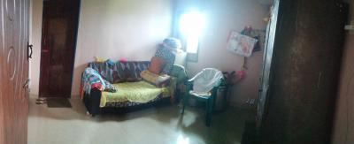 Gallery Cover Image of 1000 Sq.ft 2 BHK Independent House for buy in Ottiambakkam for 4000000