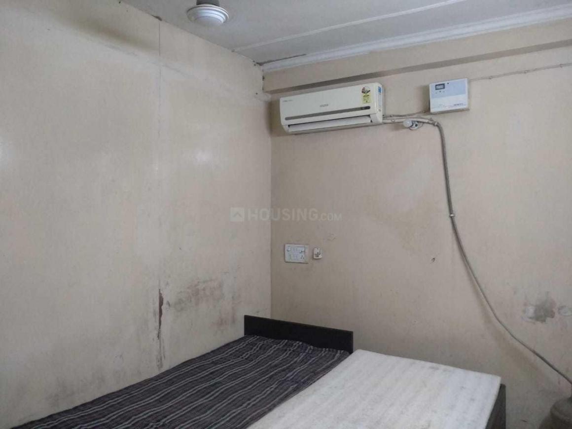 Bedroom Image of PG 4036277 Arjun Nagar in Arjun Nagar
