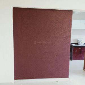 Hall Image of 720 Sq.ft 1 BHK Apartment for buy in CD Height, Nalasopara East for 3900000