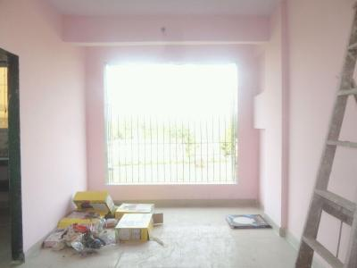 Gallery Cover Image of 550 Sq.ft 1 BHK Apartment for buy in Kopar Khairane for 4500000