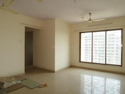 Gallery Cover Image of 970 Sq.ft 2 BHK Apartment for buy in Bhandup West for 17500000