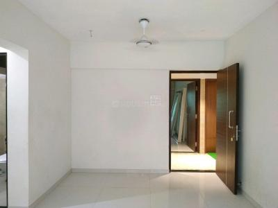 Gallery Cover Image of 769 Sq.ft 1 BHK Apartment for buy in Mira Road East for 6152000