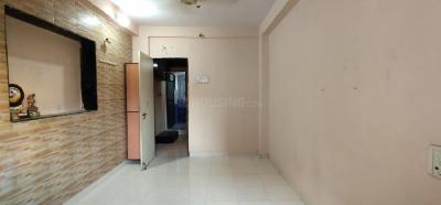 Gallery Cover Image of 750 Sq.ft 2 BHK Independent House for buy in Kandivali West for 6500000