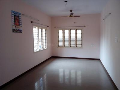 Gallery Cover Image of 1000 Sq.ft 2 BHK Independent Floor for rent in Basavanagudi for 20000