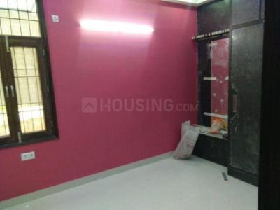 Gallery Cover Image of 550 Sq.ft 1 BHK Independent Floor for buy in Shakti Khand for 1800000