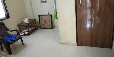 Gallery Cover Image of 550 Sq.ft 1 RK Independent House for rent in Mohammed Wadi for 5000