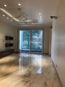 Gallery Cover Image of 2400 Sq.ft 3 BHK Independent Floor for buy in Sector 45 for 14000000