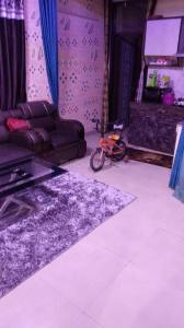 Gallery Cover Image of 950 Sq.ft 2 BHK Apartment for buy in Unione Unione Residency, Nai Basti Dundahera for 2200000