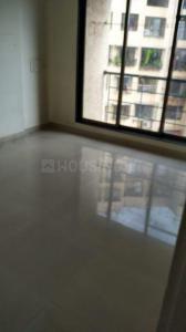 Gallery Cover Image of 750 Sq.ft 2 BHK Apartment for rent in Vastu Shanti, Jogeshwari East for 28000
