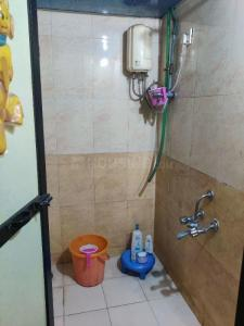 Bathroom Image of PG 5976171 Airoli in Airoli