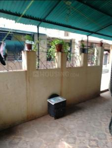 Balcony Image of PG Accomodation For Boys In Ghatkopar East On Sharing Basis in Ghatkopar East