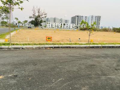 800 Sq.ft Residential Plot for Sale in Krishnarajapura, Bangalore