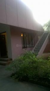 Gallery Cover Image of 100 Sq.ft 2 BHK Independent House for rent in Sanjaynagar for 30000