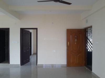 Gallery Cover Image of 1050 Sq.ft 2 BHK Apartment for rent in Electronic City for 15000
