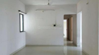 Gallery Cover Image of 1300 Sq.ft 2 BHK Apartment for buy in Amit Sapphire Park, Balewadi for 9000000