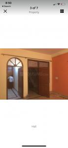 Gallery Cover Image of 1400 Sq.ft 3 BHK Independent Floor for rent in Vasundhara for 14000
