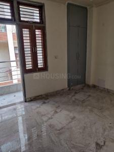 Gallery Cover Image of 350 Sq.ft 1 BHK Apartment for buy in Uttam Nagar for 1475000