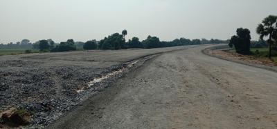 1200 Sq.ft Residential Plot for Sale in Bindaul, Patna